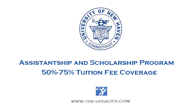 Assistantship and Scholarship Program USA